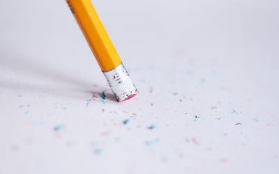 Beliebte Fehler – Wörter mit 'so' Teil zwei